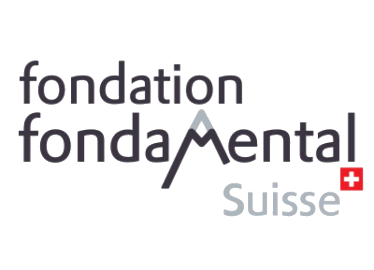 Fondation FondaMental Suisse